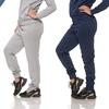 Women's Tech Fleece Joggers