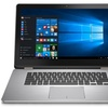 """Dell Inspiron 15.6"""" 2-in-1 Touchscreen Laptop"""