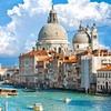✈ Venise : 2 ou 3 nuits 4* avec petit-déjeuner et vol A/R