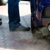 Up to 76% Off at EZ Star Smog Test Only