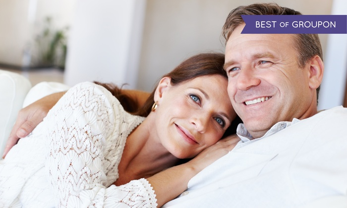 LifeSpring Antiaging & Aesthetic Medicine - Buckhead: 10, 20, or 40 Units of Botox at LifeSpring Antiaging & Aesthetic Medicine (Up to 59% Off)