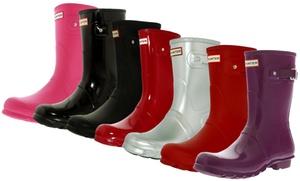 840087416f9 Boots & Booties - Deals & Discounts   Groupon