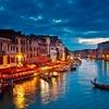Venedig: 1 bis 2 Nächte mit Frühstück und Aperitif