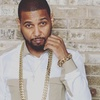 Up to 47% Off Party with Special Guest Juelz Santana