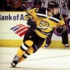 Providence Bruins—Up to Half Off Hockey Game