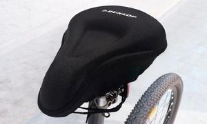 Housse de vélo en gel