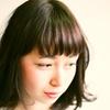 東京/表参道・明治神宮 ≪カット+(カラーorパーマ)+トリートメント/他1メニュー≫
