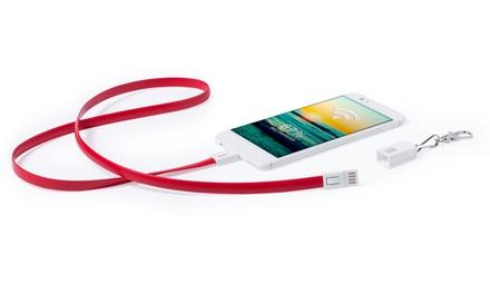 1, 2 o 3 cables USB con conexión tipo C