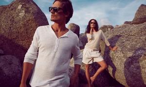 Woodify: Woodify handgemaakte houten zonnebrillen naar keuze vanaf € 29,99