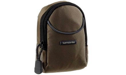 Samsonite Digital Camera Pouch