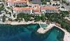 Chorwacja, Riwiera Paklenica: 3-7 nocy z all inclusive