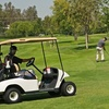 48% Off All-Day Golf at Sterling Hills Golf Club