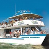47% Off Sightseeing or Sunset Cruise