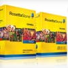 $229.99 for a Rosetta Stone Language Course