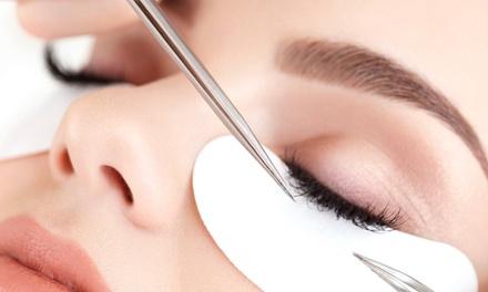 Temecula Eyelash Extensions - Deals in Temecula, CA | Groupon