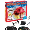 Funtastic Build-Your-Own Robot Kit