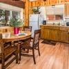 Greer Lodge Resort Amp Cabins Groupon