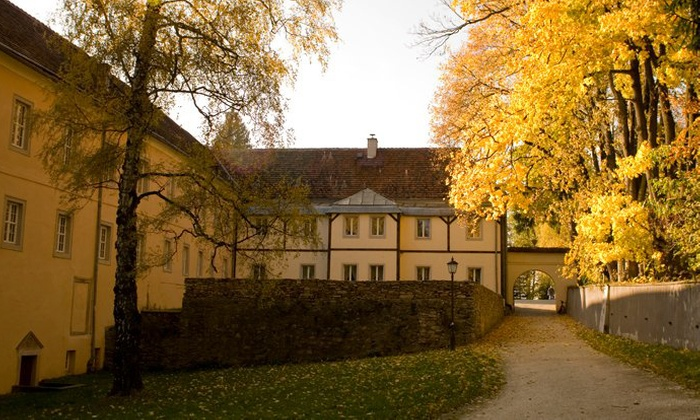 297e8f9ce58b Hotel 4  w zamku w Sudetach
