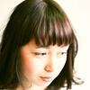 東京都/表参道・明治神宮前 ≪カット+(カラーorパーマ)+トリートメント/他1メニュー≫