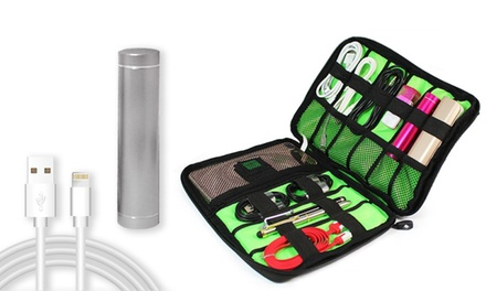 KIT Smartphone Accessories