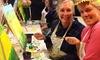 Up to 36% Off BYOB Classes at Masterpiece Mixers Johns Creek