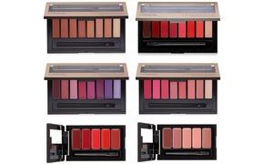 L'Oreal Paris Colour Riche La Palette Lipstick Kit (Multiple Options)