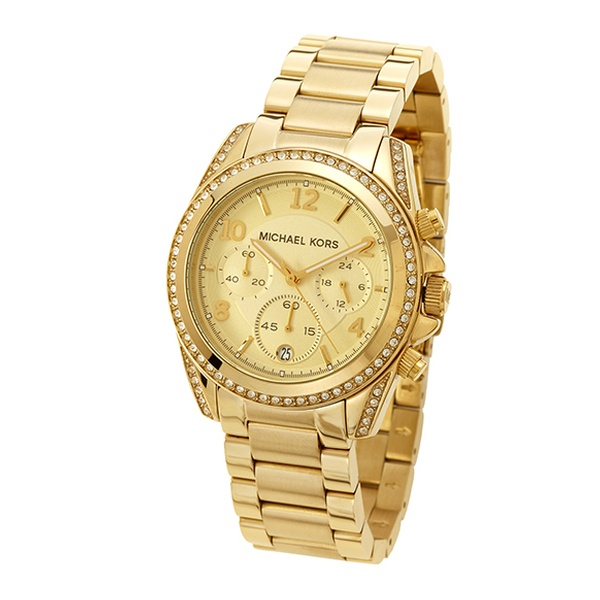 7e91fa3d4805 Michael Kors Women s Watches