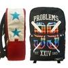 Fresh Supply Co. Backpacks