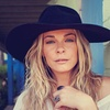 LeAnn Rimes – Up to 60% Off Christmas Concert