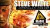 """Shows4Parks - Mehrere Standorte: """"Adrenalin-Magier"""" Steve Waite im November 2018 in Gotha, Marl, Limburg, Bobenheim und Neustadt (50% sparen)"""