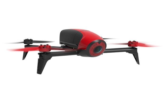 Commander acheter un drone et avis appareil photo drone