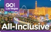 Admission to 30+ Las Vegas Attractions from Go Las Vegas Card