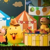 """""""Peppa Pig's Big Splash!"""" – Up to 51% Off Children's Theatre"""