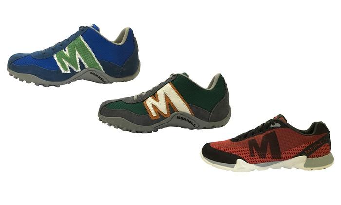 7707ac15219bc scarpe uomo groupon