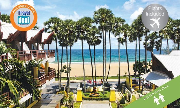 Melting Pot Palm Beach Gardens Melting pot palm beach gardens groupon popular garden 2017 melting pot c springs fine dining fondue restaurants in workwithnaturefo