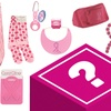 Breast Cancer Awareness Mystery Deal