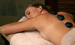 Splendor Skin and Laser: $59 for a 90-Minute Weekday Pamper Package, or $85 for a Weekend Package at Splendor Skin and Laser (Up to $175 Value)