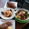 Up to 50% Off Lunch or Dinner at Whitlock's Restaurant