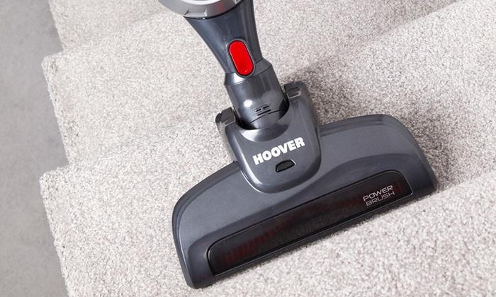 57225ad4846 Hoover Freedom Cordless Vacuum