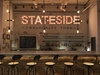 Up to 47% Off  Stateside Vodka Bar