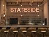 Up to 47% Off  Stateside Vodka Bar
