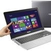 "ASUS 15.6"" Vivobook Touchscreen Laptops"