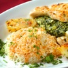 40% Off Five-Course Greek Meal at The Parthenon