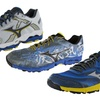 Mizuno Men's Athletic Shoes
