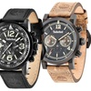 Timberland Men's Watches
