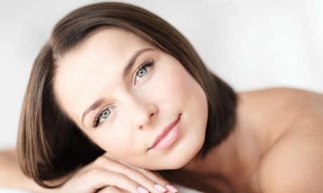 One or Three Femilift Laser Vaginal Rejuvenation Treatments at Fit Skin Laser (Up to 51% Off) 1c303792-a5ca-4d04-955d-2981e655c82a