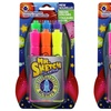 Mr. Sketch Scented Markers (2-Pack of 6ct. Markers)