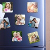 Photos magnets