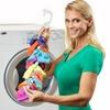 SockDock Sock Laundry and Organization Tool
