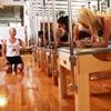 Up to 41% Off Pilates Classes at Pilates Habitat